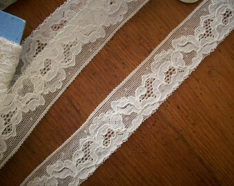 vintage white cotton lace lovely design wholesale too