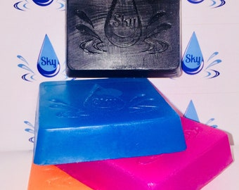 www.shopskysoaps.com,      home made soaps, hand crafted soaps, soaps, inexpensive, vitamin e, sky