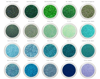 Colored Glitters, Cosmetic, Rainbow Glitter, Cosmetic Glitters, For Festivals, Makeup, Make Up, For Face Eyes Lips, Face Glitter, Pick Shade
