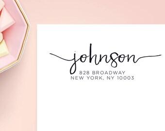 Transparent Address Labels, Clear Return Labels, Address Label, Custom Address Stickers, Wedding Labels, Matte Return Labels, Clear Labels
