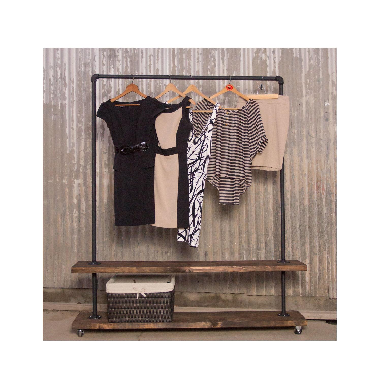 closets baby s babys category img wardrobe kids rack