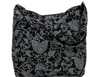 Handmade Paula Handbag - Small