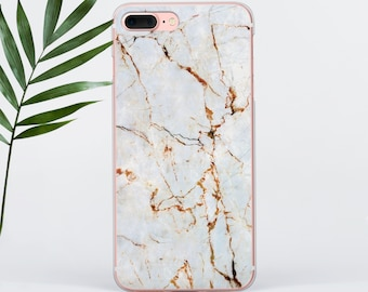 Marble iPhone Case Samsung Galaxy S7 Cover iPhone 8 Case Granite iPhone 6 Plus Case Stone iPhone 7 Plus Case Samsung S7 Case iPhone 5S 54