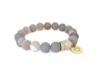 Sandy Beach Bracelet