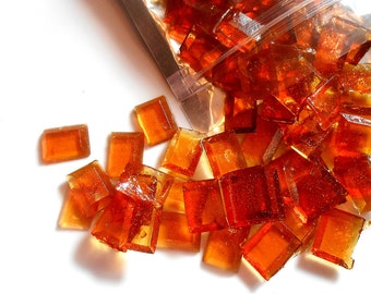 FIREBALL' Spicey' GEM' CANDY' Gifts, Cinnamon Whisky, Candy, Gems,Adults Only, Spicy Candy, Edible Favors, Adult Party Favors
