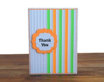 Appreciation card, Friend appreciation, Thank you appreciation cards, Blank thank you cards, Gratitude card, Thank you support, Thank you
