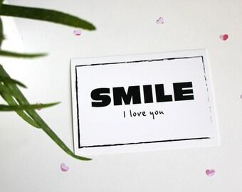 Love card, anniversary card, valentine card, I love you, I love you card, romantic card, gift card, greeting card, birthday card, love