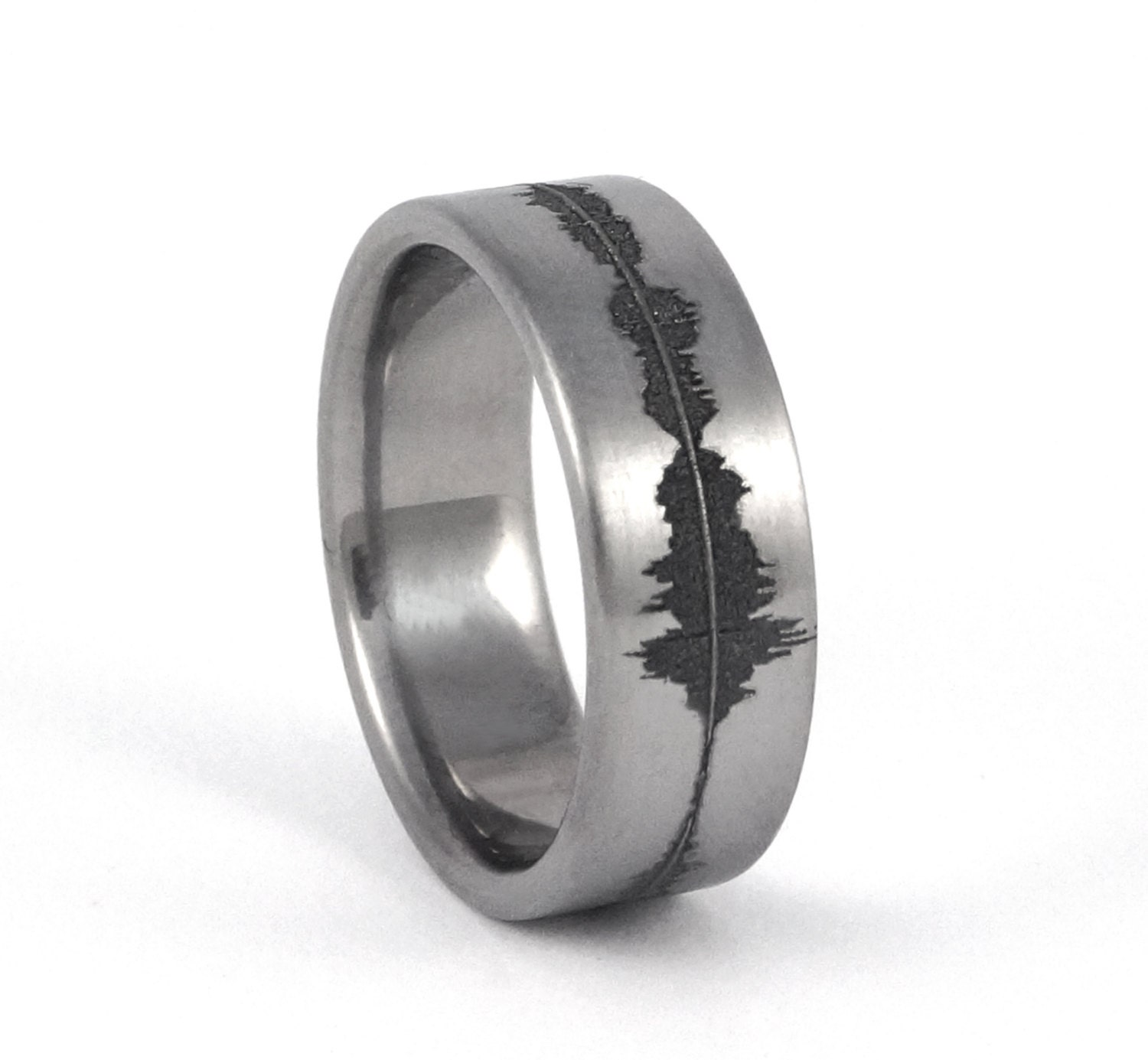 rings header your geek precious perfect enterprise and nerd are for geeky engagement ring gorgeous these