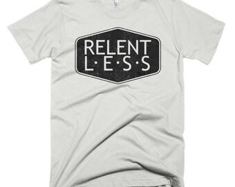 RELENTLESS Premium Short-Sleeve T-Shirt
