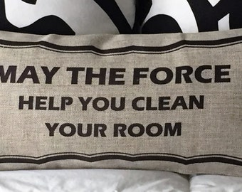 star wars pillow,jedi pillow,star wars gifts,jedi gifts,star wars bedding,jedi gifts,star wars costumes,jedi costumes,lightsavers,