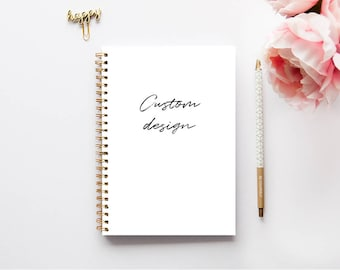 Wholesale Planners - Bulk Order - Wholesale notebooks