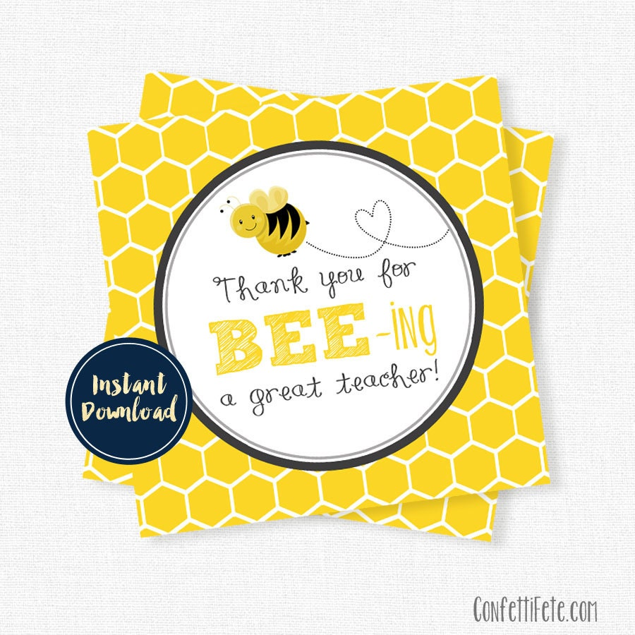 Back to school tags beeing a great teacher teacher gift zoom negle Images