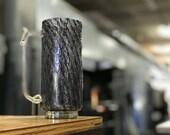 Merletto: Master Series I, Limited Edition, Craft Beer, Glassware, Beer Mug