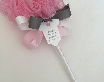 Baby Shower Favors Meaning ~ Download party favors for baby shower girl sangsterward me