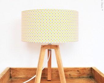 ESLÖV tripod lamp