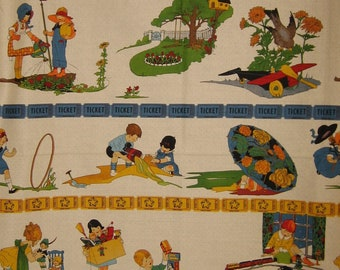 Punctuation by American Jane Patterns Sandy Klop for Moda Fabrics Pattern # 21400