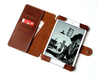 ipad mini 4 case, ipad mini 4 case book, ipad mini 4 leather case, ipad mini 4 case leather, ipad mini 4 stand case