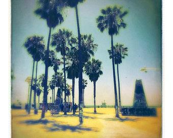 Venice Art Walls 16