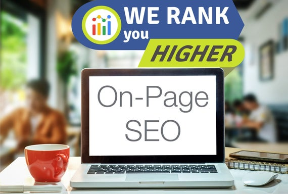 sale website on site seo with google registration xml and