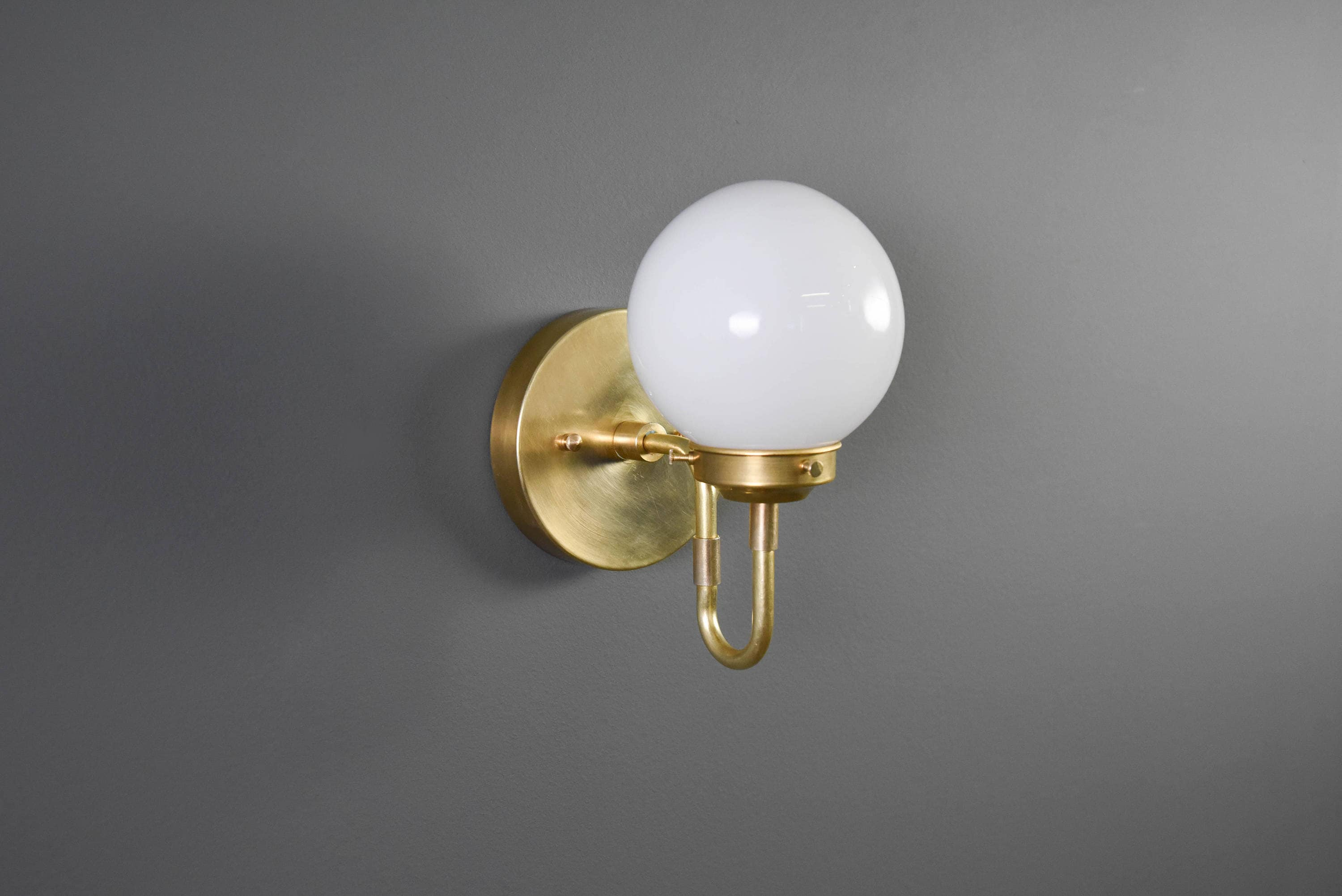 modern light photo il raw listing wall mid gold vanity fullxfull sconce brass bathroom gallery