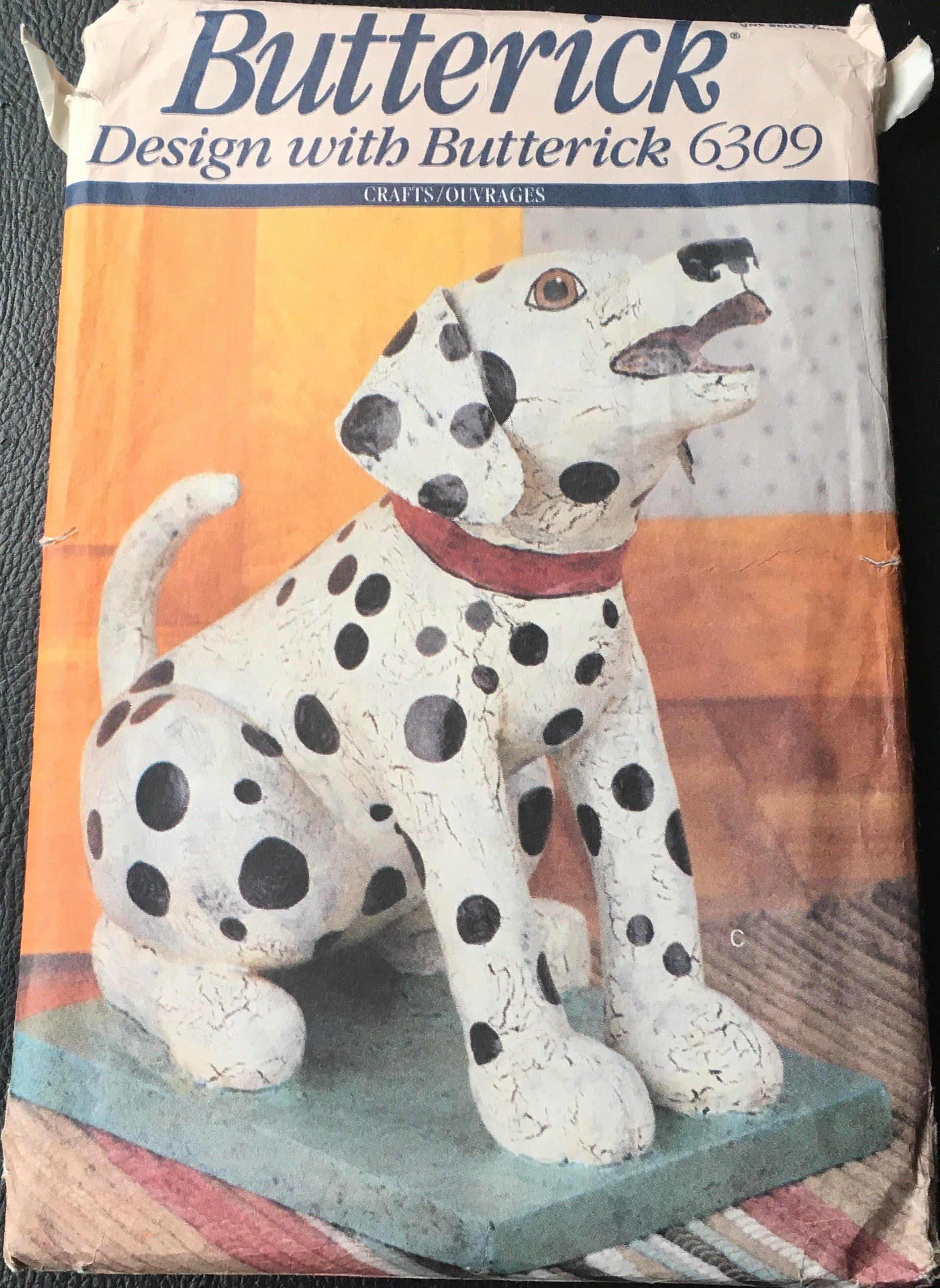 Schön Hund Hut Muster Zu Nähen Zeitgenössisch - Nähmuster-Ideen ...