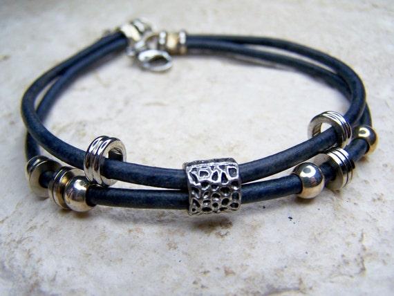 Natural Blue Ankle Bracelet Leather Anklet Sizes 612. Invisible Set Diamond. Etch Pendant. Modernist Watches. Bracelet Pearls. Onyx Bracelet. Lion Medallion. Fox Pendant. Celtic Necklace