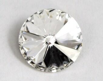 1122 47ss Crystal Rivoli