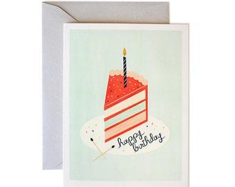 Stationery paper goods curated by elizabeth anne designs on etsy birthday card happy birthday card birthday cake card birthday cards greeting card card birthday cards birthday birthday card friend mydearfellowco bookmarktalkfo Choice Image