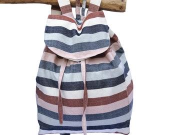 Rosita Backpack
