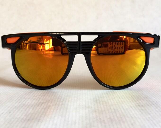 Sunjet by Carrera 5251 Vintage Sunglasses - New Old Stock