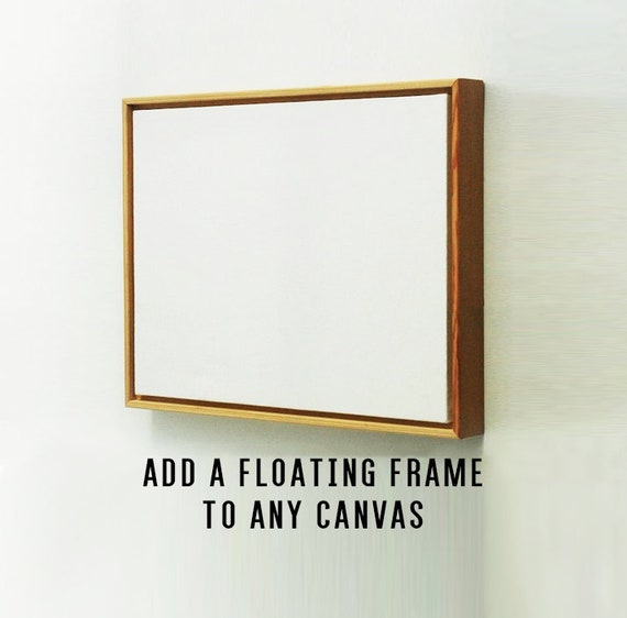 Add a Floating Frame To Any Canvas Panel Custom Floater