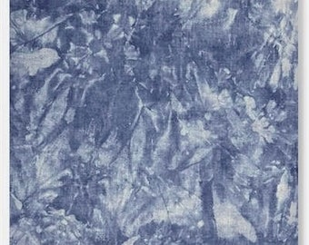 HERMOSA 16 18 ct. Aida 28 32 40 ct. cross stitch fabrics Lugana Linen at thecottageneedle.com 2018 Nashville Market