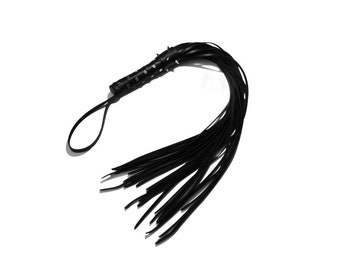"Flogger ""Thorns"" 