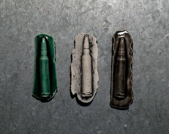 Bullet Magnets