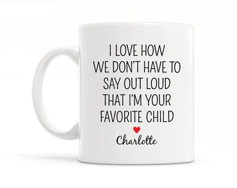 Parent Wedding Gift for Parents Gift, Wedding Gift for Mom Gift for Mother of the Bride Thank You Wedding Gift, Funny Mom Gift Best Mom Gift