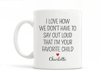 Mothers Day Mug, Coffee Mug, Mother's Day Mug, Mom Mug, Mom Gift, Mothers Day Gift, Gift for Mom Coffee Mug Gift for Coffee Lover Mug