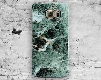 Samsung Galaxy S7 Case Galaxy S7 Edge Case Marble Galaxy S6
