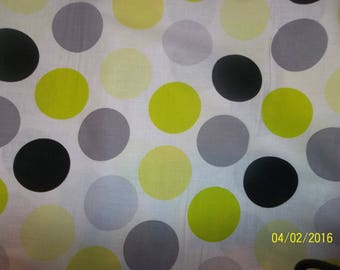 Spring Fling 75794-H 100% Cotton Fabric #30