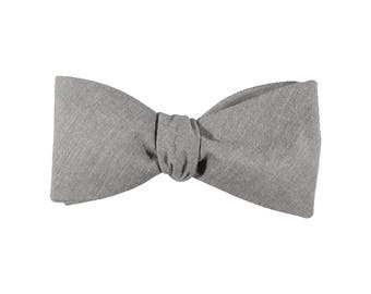 Brooklyn Organic Bow Tie