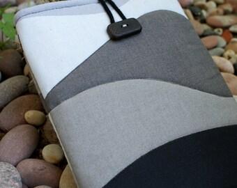 iPad Sleeve Case Cover / padded sleeve for iPad/ cotton