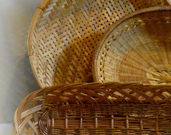 hospee decor bins shelves and for nursery decorative storage org baskets