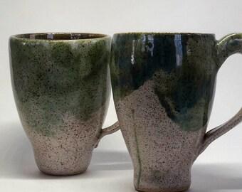 Big K Coffee Mug