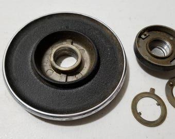 Original White Rotary 117.3000 Sewing Machine Balance Wheel Parts - P278