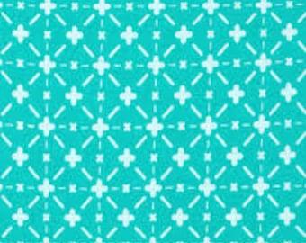 Art Gallery Fabric - Stellar Skylight