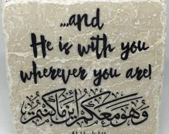 Little Reminders (Quran)