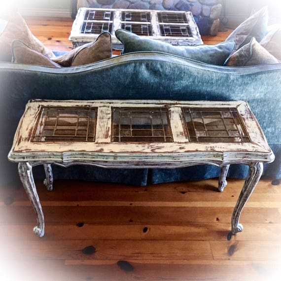 antique entryway table. Like This Item? Antique Entryway Table