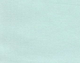 SC5333-MIST-D Cotton Couture by Michael Miller Fabric by the Yard