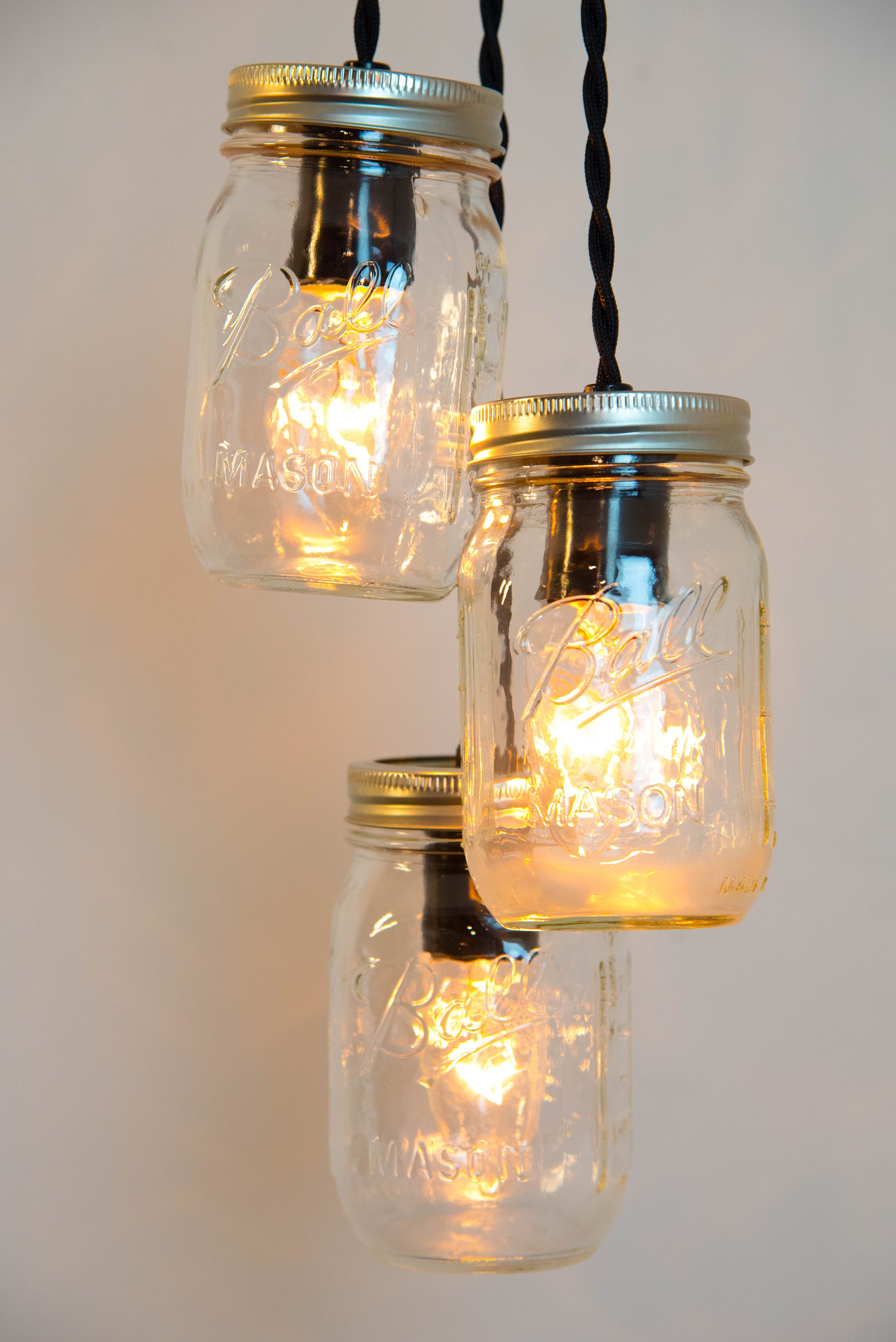 jar sconce ball light new fixtures lighting the mason exterior canning porch products goods with lamp fixture wall