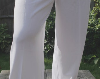 CAPOEIRA TROUSERS PANTS choice of colors and designs.