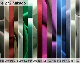 272 Mikado sample 6 x 10 cm